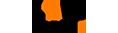Imagen logo Tarifas Love Negocio