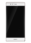 Huawei P9 4G Rosa