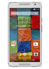Motorola Moto X (Gen 2) bambú