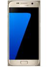 Samsung Galaxy S7 32 GB dorado (G930F)