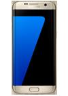 Samsung Galaxy S7 edge 32 GB dorado (G935F)