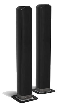 Barra sonido Schneider SC500snd 2x15w
