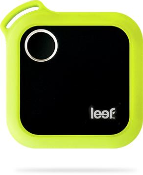 Leef Memoria Portatil Flash WIFI Leef iBridge Air 64GB