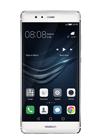 Huawei P9 4G Blanco