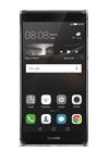 Huawei P9 Plus quartz grey