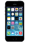 iPhone 5s 16GB gris espacial