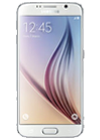 Samsung Galaxy S6 32GB blanco (G920F)
