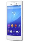Sony Xperia™ M4 Aqua blanco (E2303)
