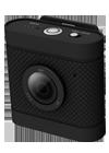 Orange 4G Cam Compact