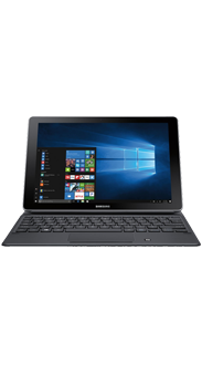 Samsung Galaxy Book 10.6 4G