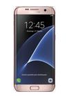 Samsung Galaxy S7 edge 32 GB rosa