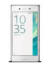 Sony Xperia™ X blanco