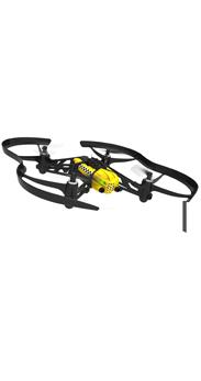 Drone Parrot Airborne Cargo Travis