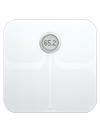 Fitbit Aria Wi-Fi blanca
