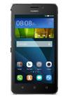 Huawei Ascend Y635 azul