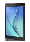Tablet Samsung Galaxy Tab A 9.7 4G negro (T555)
