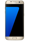 Samsung Galaxy S7 edge 32 GB dorado