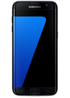 Samsung Galaxy S7 edge 32 GB negro