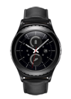 Samsung Gear S2 Classic negro (R732)