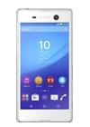 Sony Xperia™ M5 blanco