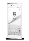 Sony Xperia™ Z5 blanco (S70)