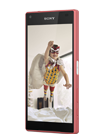 Sony Xperia™ Z5 Compact coral (S60)