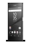 Sony Xperia™ Z5 negro (S70)