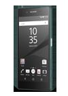 Sony Xperia™ Z5 verde (S70)