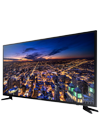 Samsung televisor 40 Smart TV JU6060 negro