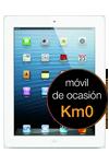 Apple iPad 2 16 GB blanco Km0