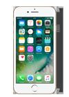 iPhone 7 256 GB oro