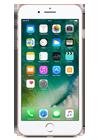 iPhone 7 Plus 32 GB oro rosa