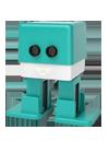 BQ robot Zowi