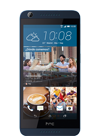 HTC Desire 626 azul