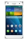 Huawei Ascend G7 blanco (L01)