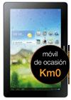 Tablet Huawei MediaPad 10 Link + plata Km0