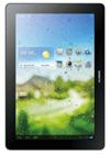 Tablet Huawei MediaPad 10 Link + plata