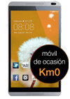Tablet Huawei MediaPad M1 8.0 4G gris Km0
