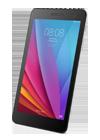 Tablet Huawei MediaPad T1 7.0 WiFi negro