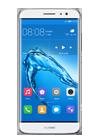 Huawei Nova Plus Blanco
