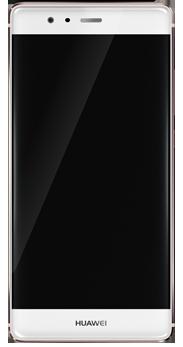 Huawei P9 rosa