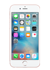 iPhone 6s Plus 16 GB oro rosa