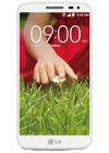 LG G2 mini (D620R) blanco