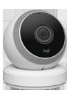 Logitech cámara Circle Wi-Fi