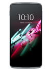 Alcatel Idol 3 (5.5) negro