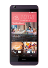 HTC Desire 626 rosa