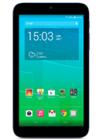 Tablet Alcatel Pixi 7 negro