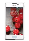 LG Optimus L5 II blanco (E460)