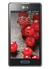 LG Optimus L5 II negro (E460)
