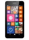 Nokia Lumia 635 blanco
